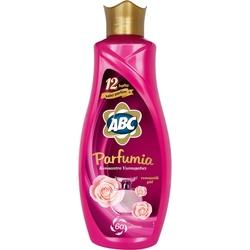 ABC - ABC 1440 ML GUL