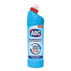 ABC - ABC UCS (810) 750 ML KARBONAT