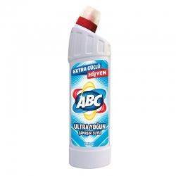 ABC - ABC UCS 810 ML BEMBEYAZ