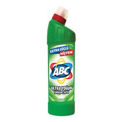 ABC - ABC UCS 810 ML DAG
