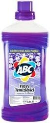 ABC - ABC YUZEY 2500 GR LAVANTA
