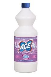 ACE - ACE 1 .1LT LAVANTA