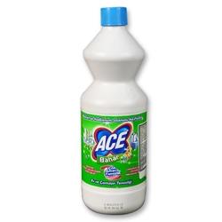 ACE - ACE 1.1 LT BAHAR