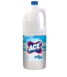 ACE - ACE 2.2 LT NORMAL