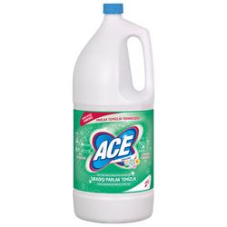 ACE - ACE 2.2 LT BAHAR