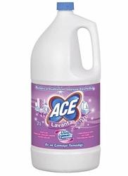 ACE - ACE 2.2 LT LAVANTA