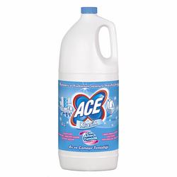 ACE - ACE 4300 LT NORMAL