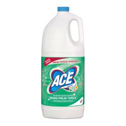 ACE - ACE 4.3 LT BAHAR