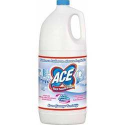 ACE - ACE 4300 LT HIJYEN