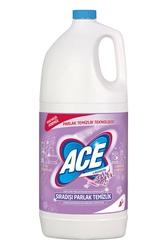ACE - ACE 4300 LT LAVANTA