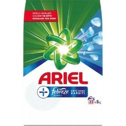 ARIEL - ARIEL MATIK 5 KG FEBREZE