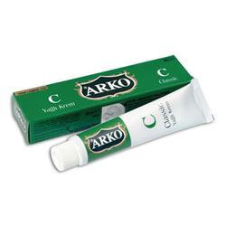 ARKO - ARKO KREM (YAGLI) 20 CC