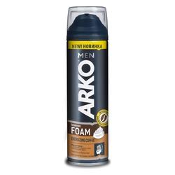 ARKO - ARKO MEN COFFEE KÖP 200 ML*24