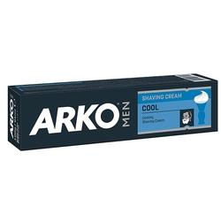 ARKO - ARKO TRAS KREMI 100 GR COOL