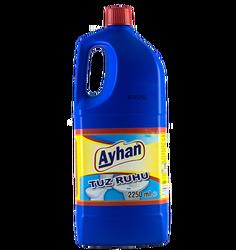 AYHAN - AYHAN TUZ RUHU 2250 ML