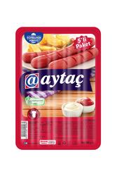 AYTAC - AYTAC DANA 5 LI SOSIS 190GR