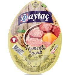 AYTAC - AYTAC FERMENTE SUCUK 220 GR