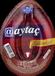 AYTAC - AYTAC KANGAL SUCUK 220GR