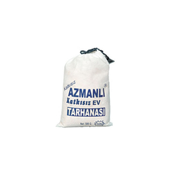 AZMANLI - AZMANLI TARHANA 500 GR