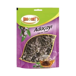 BAGDAT - BAGDAT BITK.CAY ADACAYI 50 GR