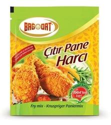 BAGDAT - BAGDAT PANE HARCI 90 GR