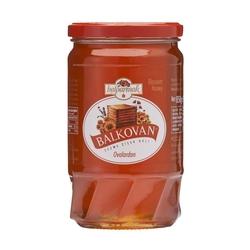 BALKOVAN - BALKOVAN CICEK BALI 850 GR