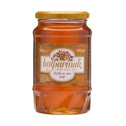 BALPARMAK - BALPARMAK CICEK BALI 650 GR