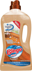 BINGO - BINGO AHSAP SANDAL AGACI 1 LT