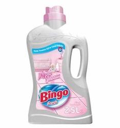 BINGO - BINGO FRESH 2,5 LT MUTLU YUVAM