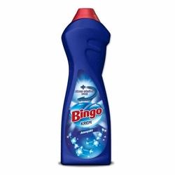 BINGO - BINGO KREM 750 ML AMONYAKLI