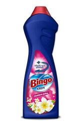 BINGO - BINGO KREM 750 ML CICEK ISILTISI