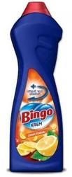 BINGO - BINGO KREM 750 ML LIMONLU