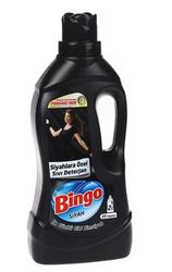 BINGO - BINGO MATIK SIVI 2 LT SIYAH