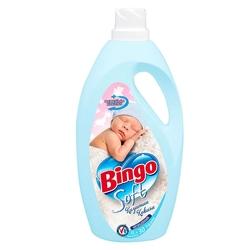 BINGO - BINGO SOFT 3 LT KUZUM
