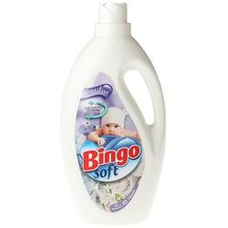 BINGO - BINGO SOFT 3 LT SENSITIVE