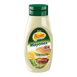 BIZIM - BIZIM MAYONEZ 365 GR