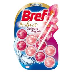 BREF - BREF MANOLYA AKTIV 2X50 GR
