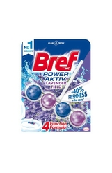 BREF - BREF POWER AKTIF LAVANTA 50 GR