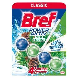 BREF - BREF POWER AKTIV CAM 50 GR