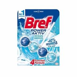 BREF - BREF POWER AKTIV OKYANUS 50 GR