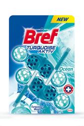 BREF - BREF TURKUAZ AKTIV 2X50 GR