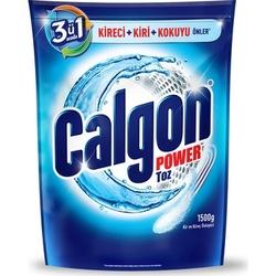 CALGON - CALGON 1500 GR