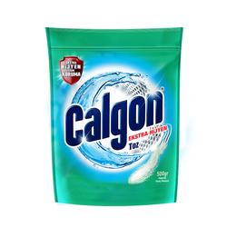 CALGON - CALGON HIJYEN TOZ 500 GR