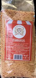 YERLIKOY - CAMCILAR TARHANA 500 GR TATLI