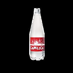 CAMLICA - CAMLICA GAZOZ 1.5 LT