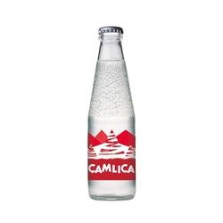 CAMLICA - CAMLICA GAZOZ 200 ML SISE