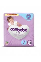 CAN BEBE - CANBEBE JUMBO XXL 16