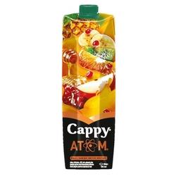 CAPPY - CAPPY 1 LT ATOM