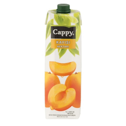 CAPPY - CAPPY 1 LT KAYISI