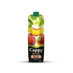 CAPPY - CAPPY 1 LT SEFTALI